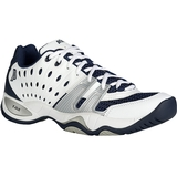 Prince T22 Men's Tennis Shoes