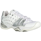 Prince T22 Women's Tennis Shoe