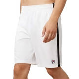 Fila Advantage Men's Tennis Short