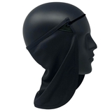 Coolnes Neck/Face Protection Flap