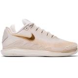 Nike Air Zoom Vapor X Knit Women's Tennis Shoe