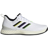 Adidas Edberg Adizero Ubersonic 3 Ltd Men's Tennis Shoe
