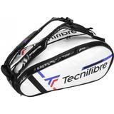 Tecnifibre Tour Endurance Pro 12r Tennis Bag