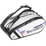 Tecnifibre Tour Endurance 15r Tennis Bag