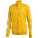 Adidas 3 Stripes Edberg Men's Tennis Jacket
