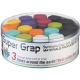 Yonex Super Grap 36 Pack Tennis Overgrip