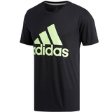 Adidas Graphic Men's Tee