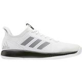 Adidas Adizero Defiant Bounce 2 Women's Tennis Shoe