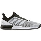 Adidas Adizero Defiant Bounce 2 Men's Tennis Shoe