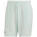Adidas Club 7 Woven Men's Tennis Short