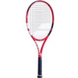 Babolat Boost S Tennis Racquet