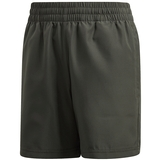 Adidas Club Boys ' Tennis Short