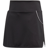 Adidas Club Girls ' Tennis Skirt