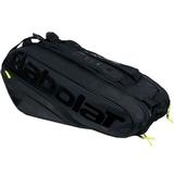 Babolat Pure 6 Pack Tennis Bag