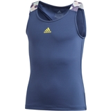 Adidas Specific Girls ' Tennis Tank