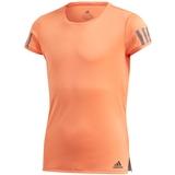 Adidas Club Girls ' Tennis Tee
