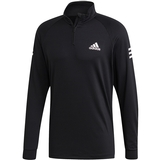 Adidas Club 1/4 Zip Midlayer Men's Tennis Top