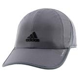 Adidas Superlite Kids Tennis Hat