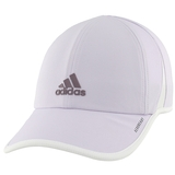 Adidas Adizero Superlite Women's Tennis Hat