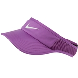 Nike Aerobill Featherlight Women's Tennis Visor