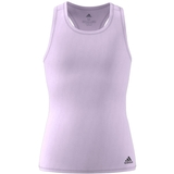 Adidas Club Girls ' Tennis Tank
