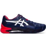 Asics Gel Resolution 8 Men's Tennis Shoe