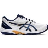 Asics Court Speed Ff Men's Tennis Shoe