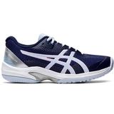 Asics Court Speed Ff Women's Tennis Shoe