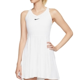 Nike Court Dry Women's Tennis Dress