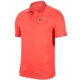 Nike Court Breathe Advantage Men's Tennis Polo