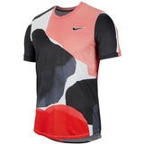 Nike Court Challenger Men's Tennis Top