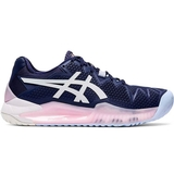 Asics Gel Resolution 8 Women's Tennis Shoe