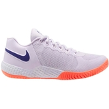 Nike Flare 2 Women's Tennis Shoe