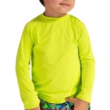 Bloquv Long Sleeve Kids ' Top