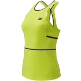 New Balance Tournament Women's Tennis Tank