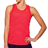 Asics Elite Women's Tennis Tank