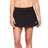 Asics Elite Women's Tennis Skirt
