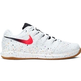 Nike Air Zoom Vapor X Men's Tennis Shoe