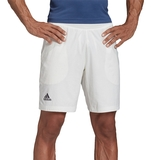 Adidas Ergo 7 Men's Tennis Short