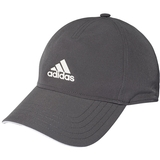 Adidas Aeroready Tennis Hat