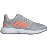 Adidas Courtjam Bounce Women's Tennis Shoe
