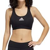 Adidas Sport Women's Bra