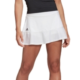 Adidas Game Set Women's Tennis Skirt