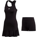 Adidas Game Set Women's Tennis Dress