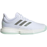 Adidas SoleCourt Boost Men's Tennis Shoe