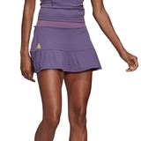 Adidas Heat Ready Women's Tennis Skirt