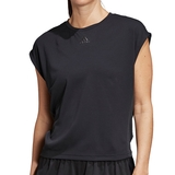 Adidas Heat Ready Women's Tennis Tee