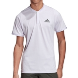 Adidas Heat Ready Men's Tennis Polo