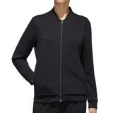 Adidas Club Women's Tennis Jacket