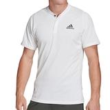 Adidas Heat Ready FreeLift Men's Tennis Polo